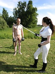 Slave Meat & Beat