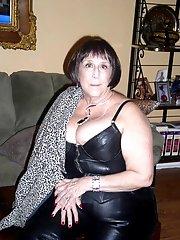 chastity belt femdom oral sex orgasum