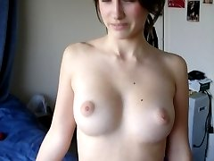 Amateurs and very horny girlfriends pics