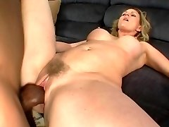 big black dick inside old white nymph