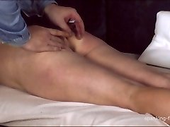 Slapping Family - TGP Site - First spanking family soap opera on the web. Daily updated, 2 total films every week. Hard canings, rock hard spankings, rigid discipline, exclusive sexy young models. Free photos and movies.