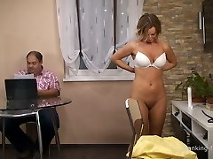Spanking Family - TGP Site- First spanking family soap opera on the web. Daily updated, 2 utter films every week. Rigid canings, hard spankings, firm discipline, exclusive sexy young models. Free photos and videos.