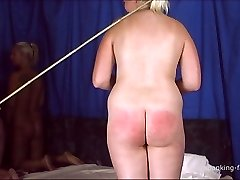 Slapping Family - TGP Site - First-ever spanking family soap opera on the web. Daily updated, 2 full films every week. Hard canings, rock hard slappings, stiff discipline, exclusive sexy young models. Free photos and videos.