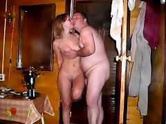 Do you like to watch? Yes, this website definitely has the galleries which deserve your attention. This exclusive gallery is dedicated to swingers� wives. These wives enjoy sucking strong black dicks. They are so hot and attractive.