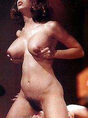 Christy Canyon