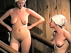 Sexy ladies who haven�t heard anything about terrible spy cams come to locker rooms and begin to put off their clothes, panties and so on