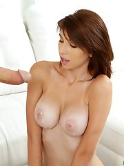Watch bignaturals scene tits and tights featuring cece capella browse free pics of cece capella from the tits and tights porn video now