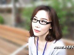 korea1818.com - korea iludus klaasid