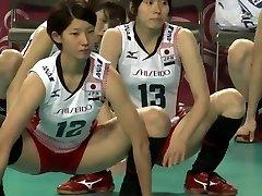 Mujeres Atletas #03