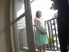 japansk gravid