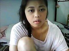 fumatul asiatice webcam ii