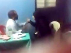 Médecin À Lahore