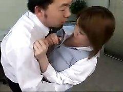 asiatice arzătoare secretar