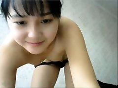 asiatice corp fierbinte show webcam - uita-te la o parte 2 pe site-ul meu