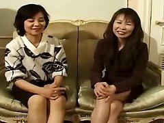 Japanska Tanter #18