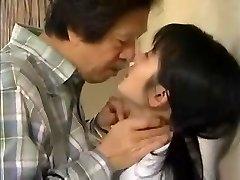 sărut! sărut! sărut!
