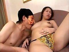 HK Échangistes 4