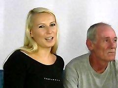 Gina鋳造-Adi und Sissieます。mp4