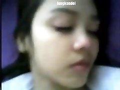 thai porno fierbinte clip 2