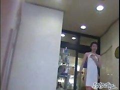 Japonés vestidor 2 por snahbrandy