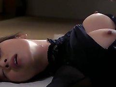 nps-685 yeni· sevgili eşi amends