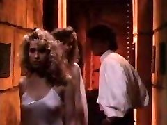 Slave Gals From Beyond Infinity 1987
