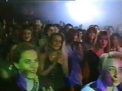 Fuckingdales Tour 1995