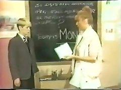 Το ζαχαροκάλαμο και το Κ. Abel