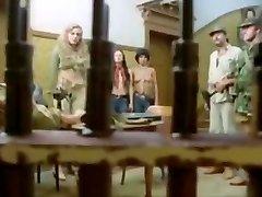 The nymph prison camp 1980 slave wifes milfs