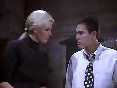 Full Video Russian Classic Adult Film