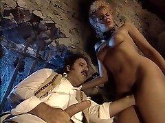 Dracula XXX (1994) Film Complet