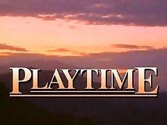 Have Fun Time (1994 erotic movie)