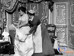Vintage Mature Erotica (Porno from 100 years ago!)