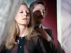 Exotiques Vintage, Échangistes de vidéos pour adultes