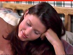 Movie Night #69c - Top Ten Nude Scenes (Uncensored).mp4