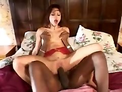 Crazy Vintage movie with Milfs,Small Tits scenes