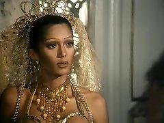 Érotique Aventures de Marco Polo (1994)