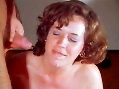 Freudienne baiseur