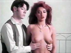 Les Perversions de Venise (1993)