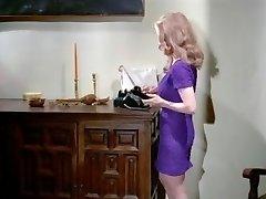 Une compilation de quelques-uns des meilleurs films porno Classique