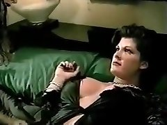 Good-sized naturals pornography clip with milf getting a head