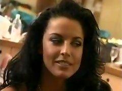 Miss Nude Australia 1998
