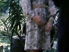 Senta no meu (1985) - brazilian antique