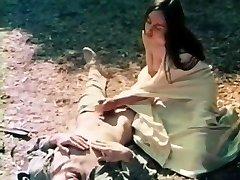 More Than a Spycam - 1973