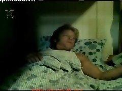 [Vintage] Demea Do Mar 1981 - 01 - porndl.moi