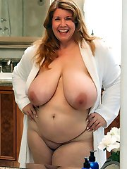 pics boobs with of sex bbw sexy