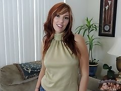 Old School Amateur Modeling Pictures Of Lauren Phillips