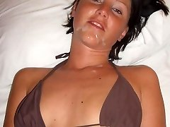 Fabulous amateur pics with cute girlfriends posing and stripping