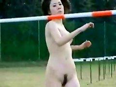 الرياضة في اليابان من قبل snahbrandy