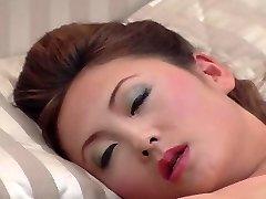 Aranyos Kínai Girls005